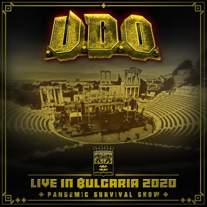 "udo.:-live-album-""live-in-bulgaria-2020-–-pandemic-survival-show"""