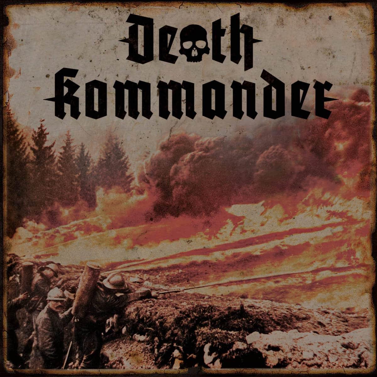 death-kommander:-pro-patria-mori