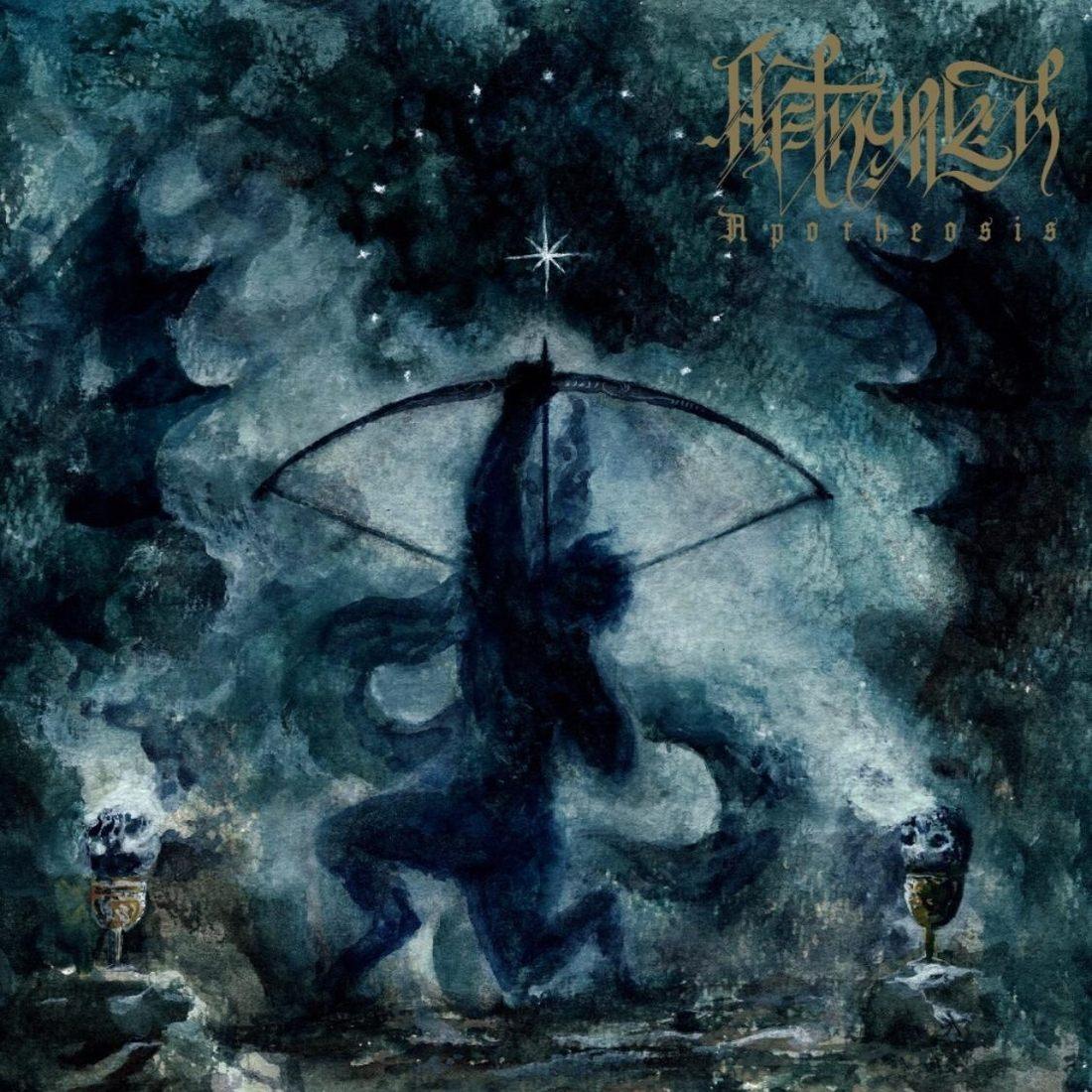 """aethyrick:-streamen-kommendes-black-metal-""""apotheosis""""-aus-finnland"""