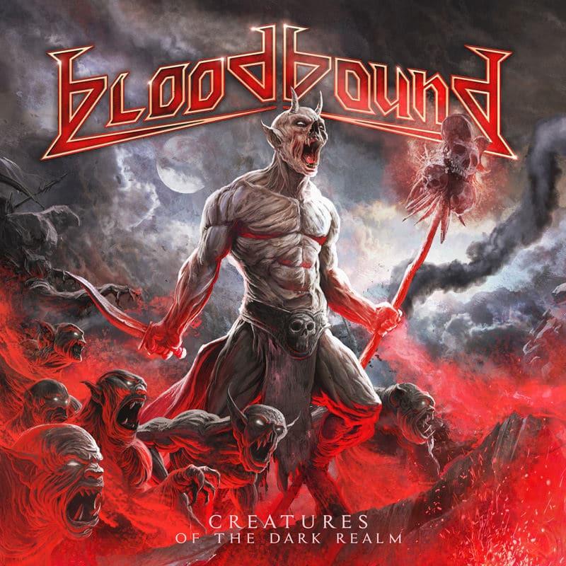 """bloodbound:-kundigen-neues-power-metal-album-""""creatures-of-the-dark-realm""""-an"""