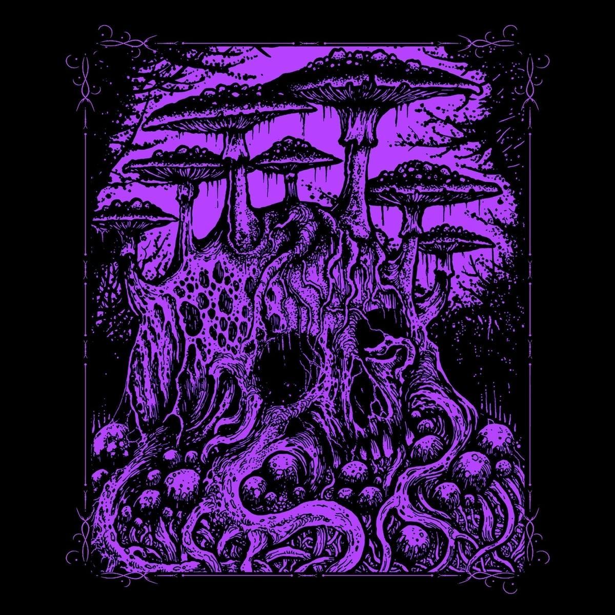 "vanhelga:-neues-post-black-/-dark-metal-album-""enfin-morte""-vorerst-nur-digital"