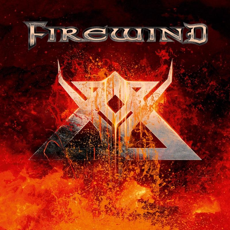 """firewind:-lyric-video-vom-neuen-album-""""firewind"""""""