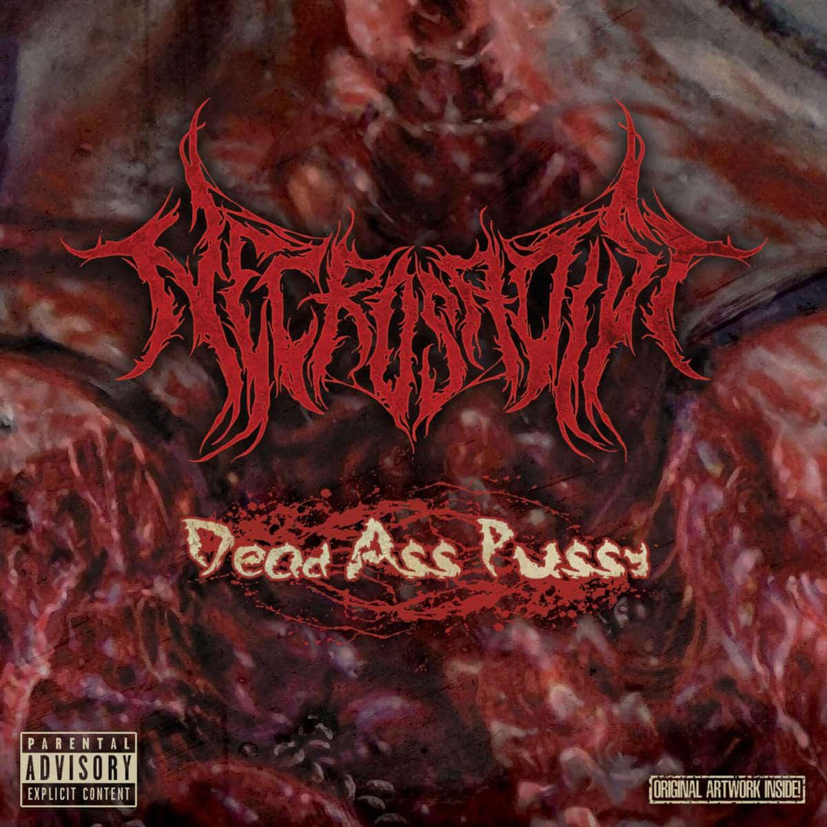 "necrosadist:-neues-brutal-death-metal-album-""dead-ass-pussy"""