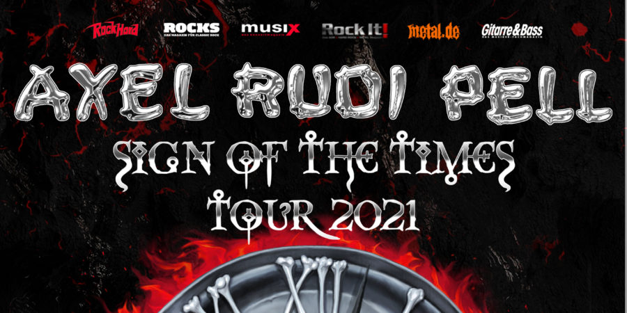 [tour]-axel-rudi-pell-–-sign-of-the-times-tour-2021/2022