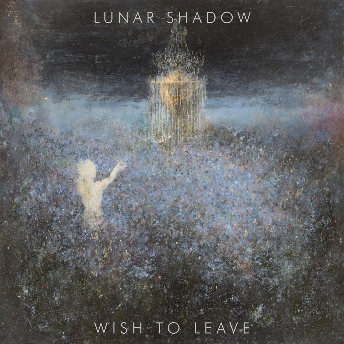 """lunar-shadow:-neues-album-""""wish-to-leave""""-im-fruhjahr-2021"""