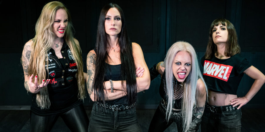 "[news]-nervosa-–-veroffentlichen-single-""under-ruins""-samt-video"