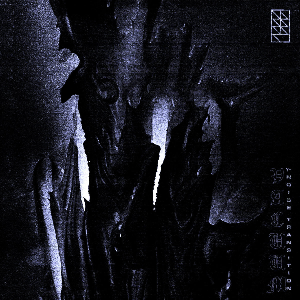 "dsknt:-neues-black-/-death-metal-album-""vacuum-γ-noise-transition""-aus-der-schweiz"