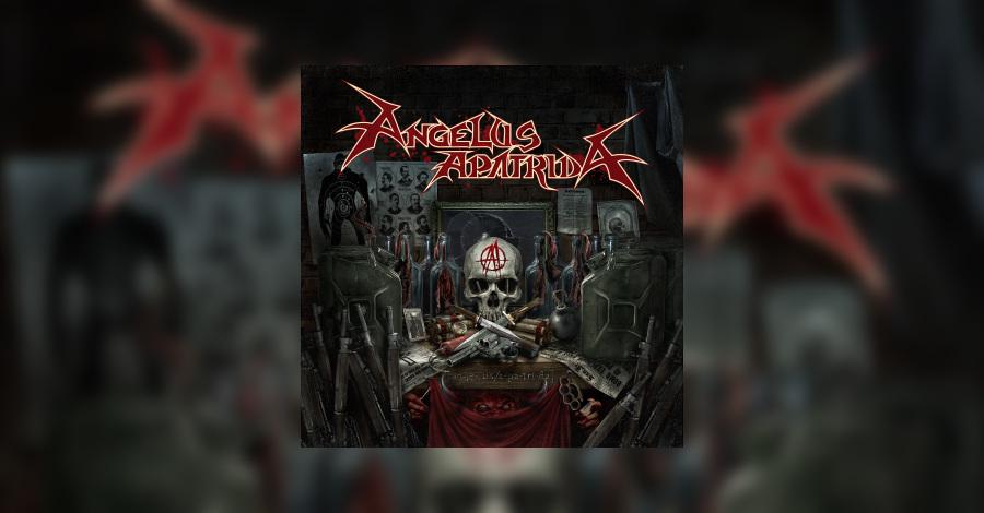 [review]-angelus-apatrida-–-angelus-apatrida