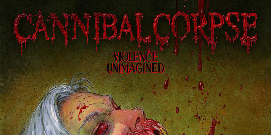 "[news]-cannibal-corpse-–-""inhuman-harvest""-mit-neuem-video"