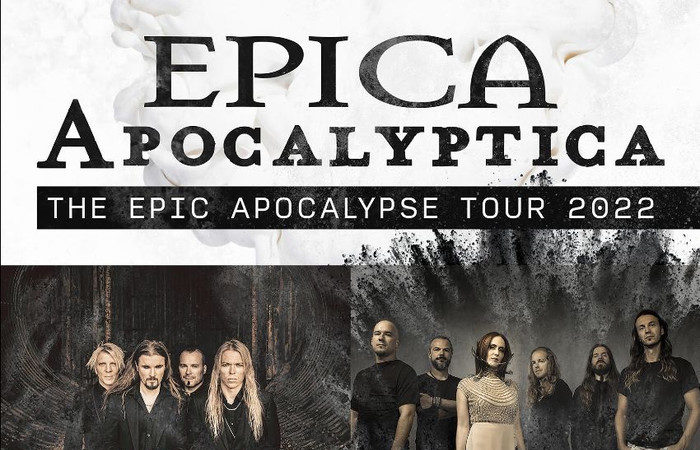 [tour]-apocalyptica-&-epica-–-the-epic-apocalypse-tour-2022