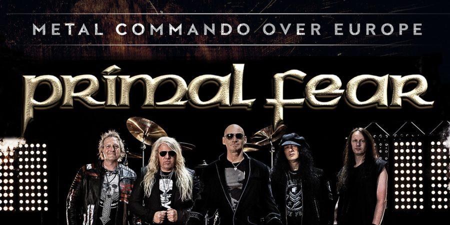 [tour]-primal-fear-–-metal-commando-over-europe-2021/2022
