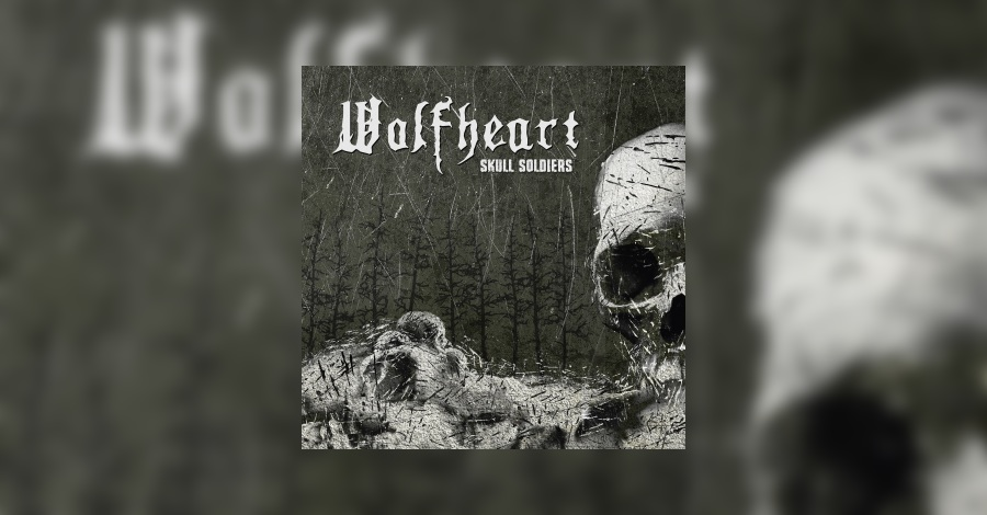 [review]-wolfheart-–-skull-soldiers