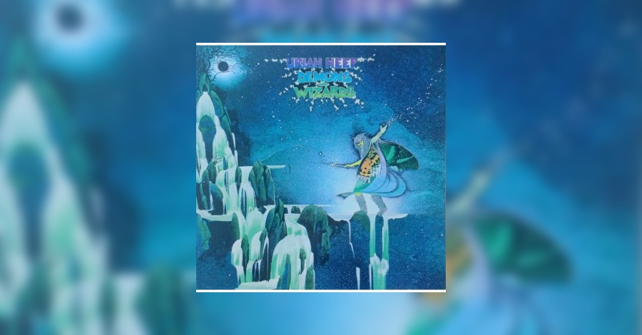 [review]-uriah-heep-–-demons-and-wizards