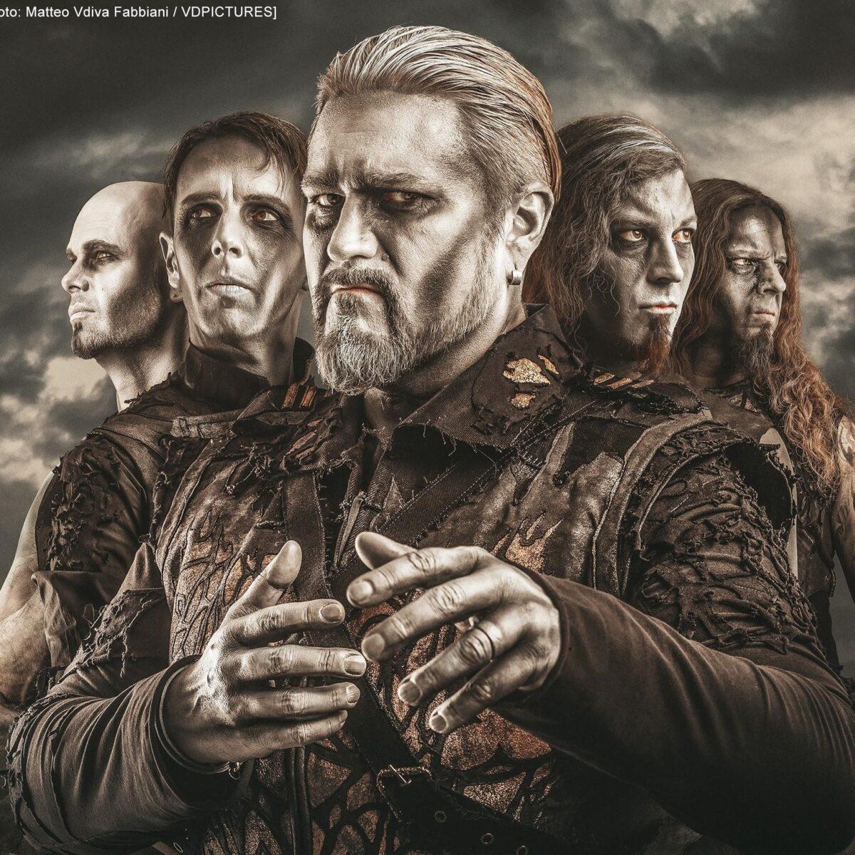 """powerwolf:-neues-studioalbum-""""call-of-the-wild""""-erscheint-im-sommer"""