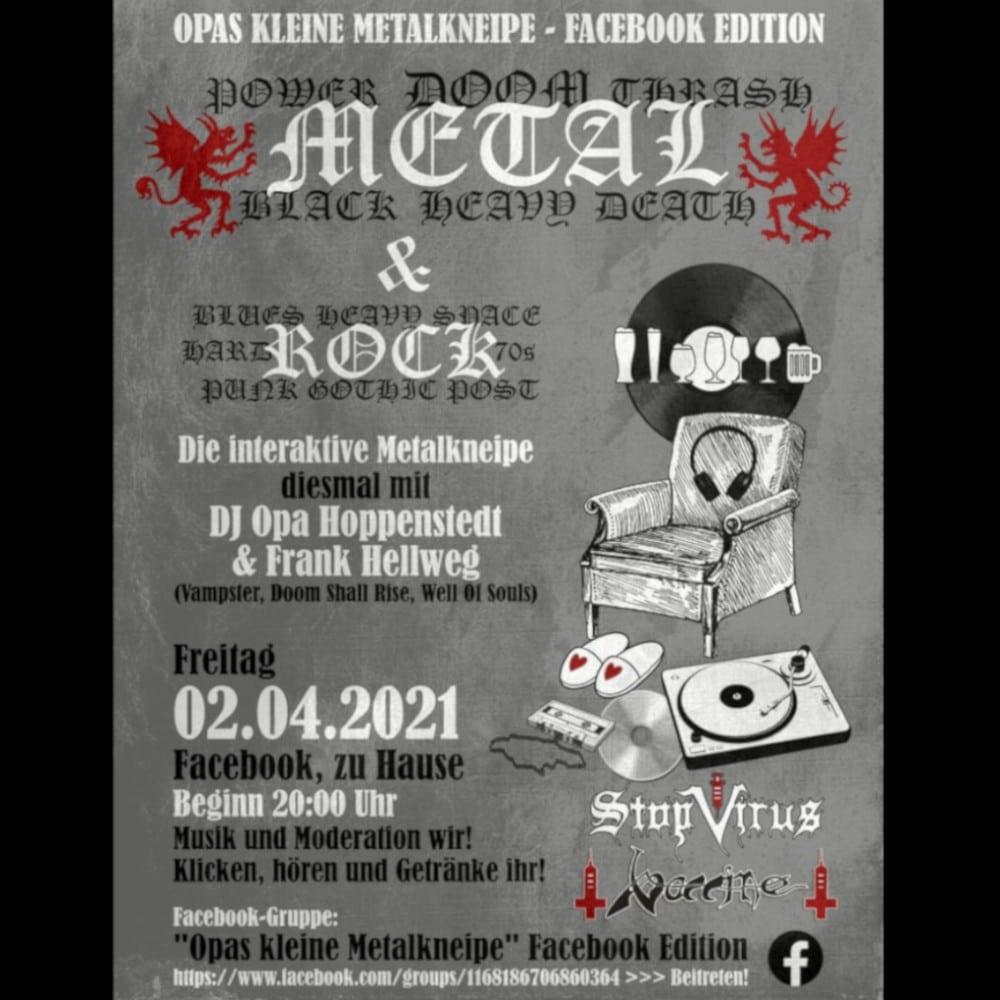 metalkneipe:-plauderei-uber-die-virtuelle-metalkneipe-mit-jan-aka-opa-hoppenstedt