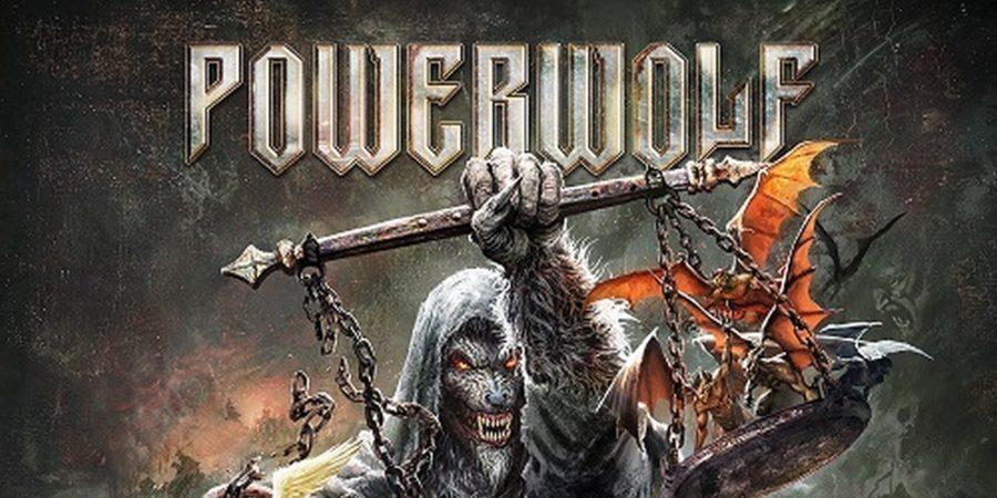 """[news]-powerwolf-kundigen-neues-studioalbum-""""call-of-the-wild""""-an"""
