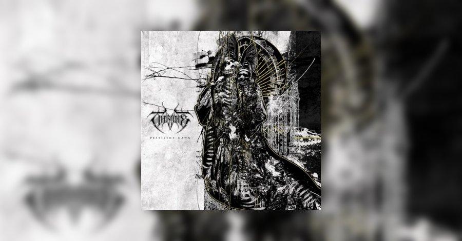 [review]-throne-–-pestilent-dawn