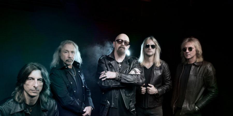 """[news]-judas-priest-–-verlegen-""""50-heavy-metal-years""""-tour-auf-2022"""