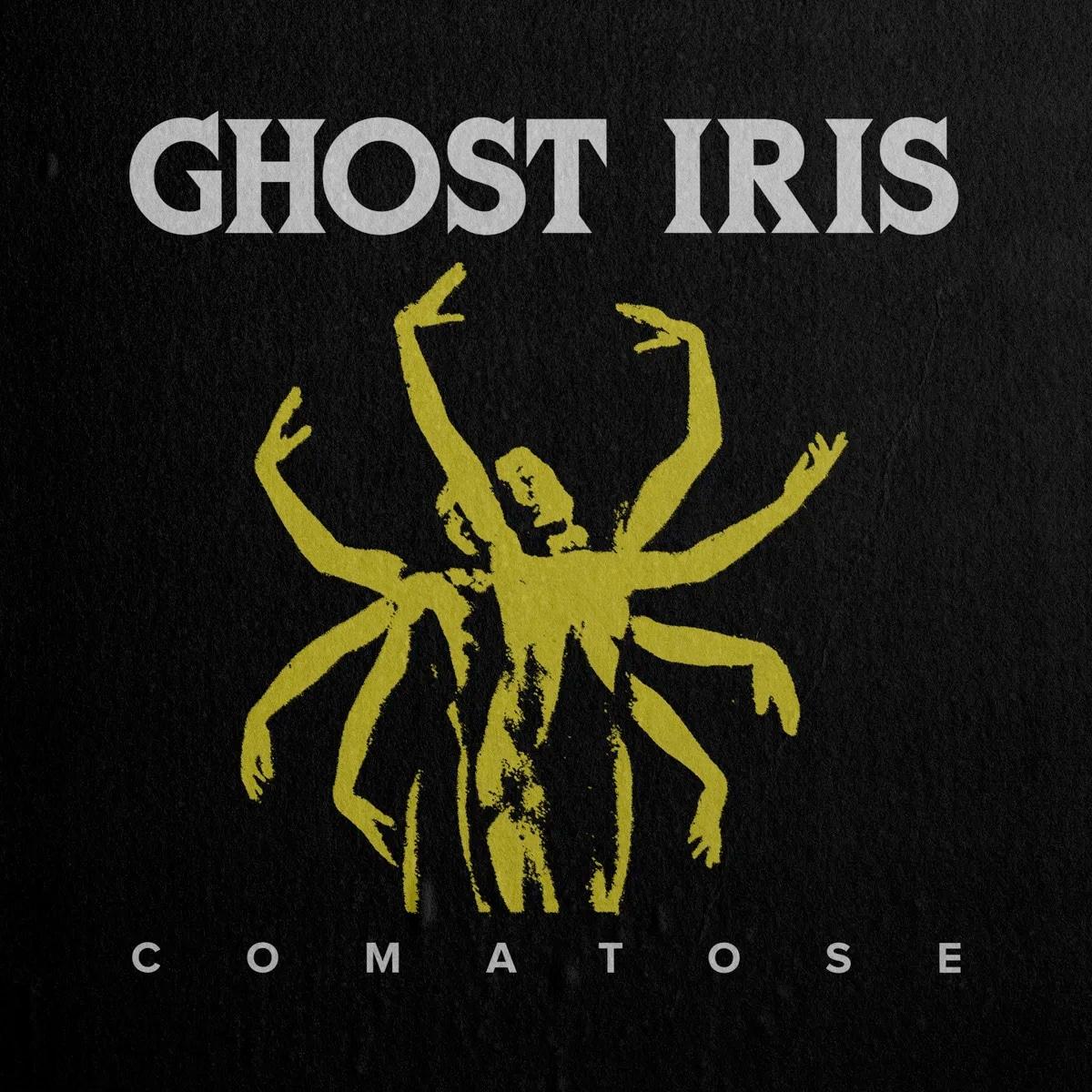 ghost-iris:-comatose