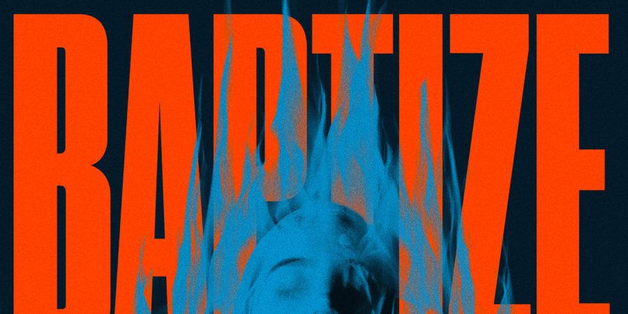"[news]-atreyu-–-kundigen-neues-album-""baptize""-an"