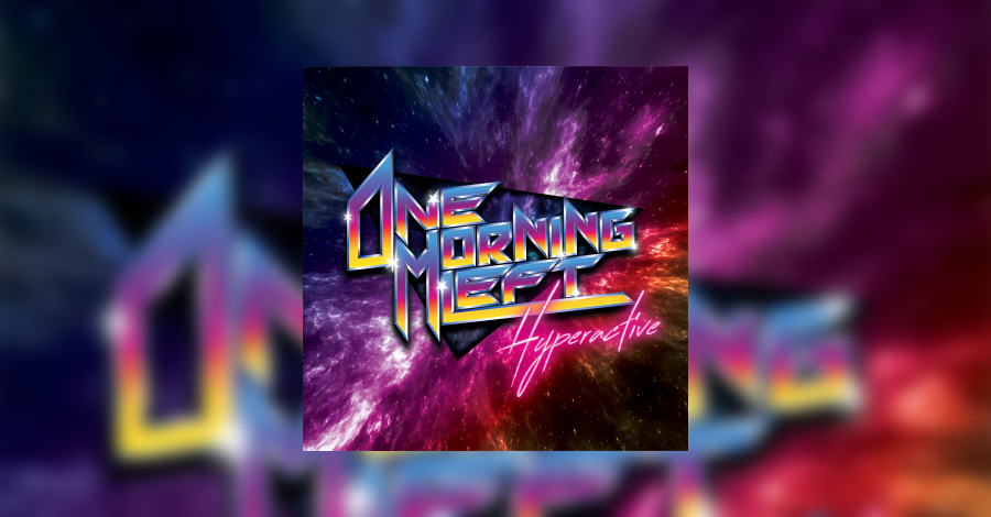 [review]-one-morning-left-–-hyperactive