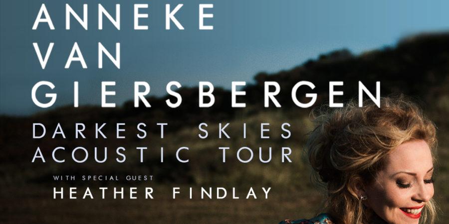[tour]-anneke-van-giersbergen-–-darkest-skies-acoustic-tour