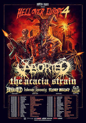 [tour]-hell-over-europe-4
