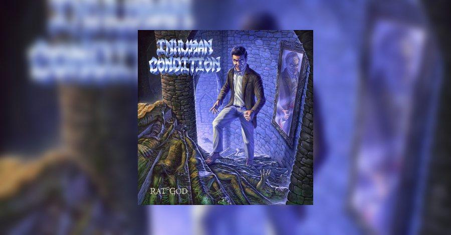 [review]-inhuman-condition-–-rat-god
