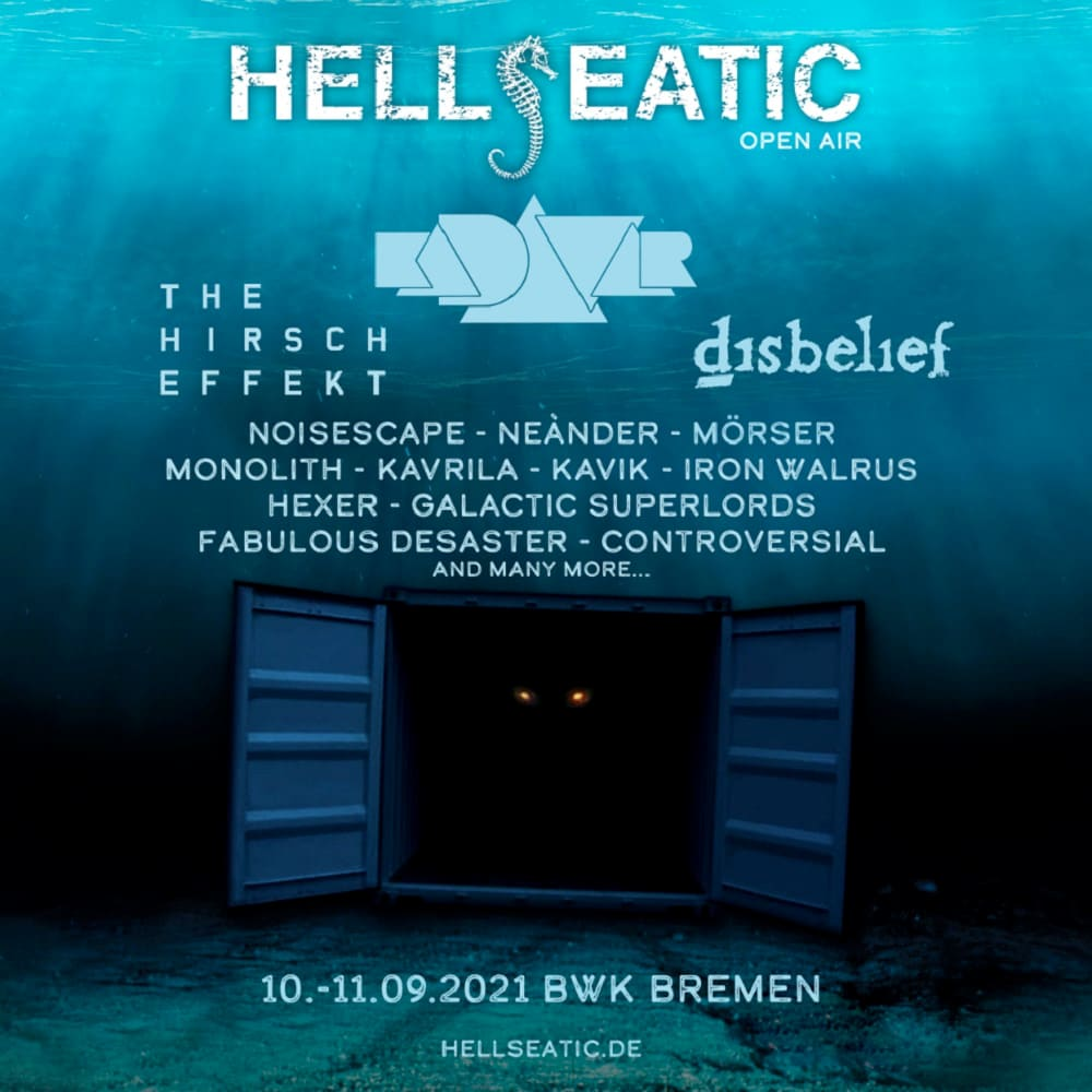 hellseatic-open-air-2021:-festival-am-10-&-11.-september-2021-in-bremen