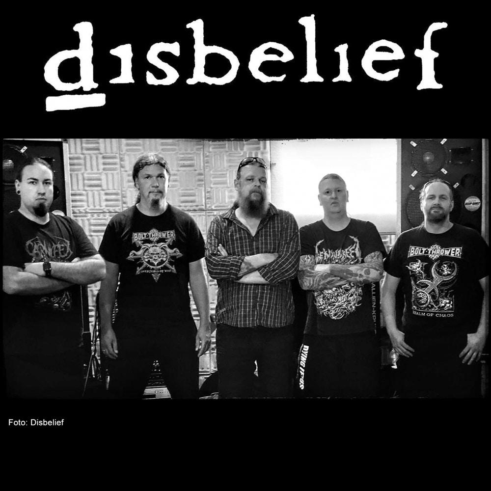 disbelief:-neuer-schlagzeuger