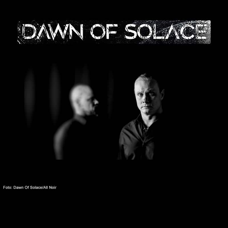 """dawn-of-solace:-neues-album-""""flames-of-perdition"""""""