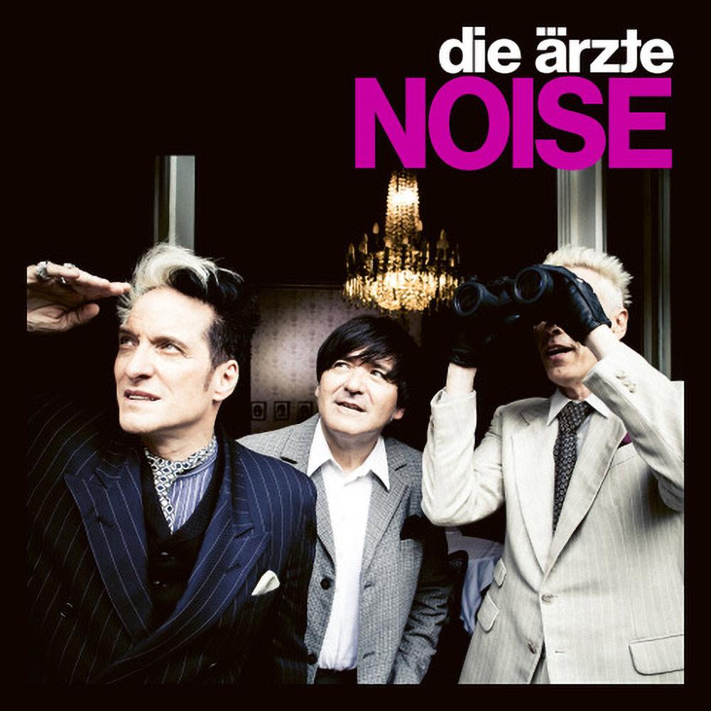 die-arzte-kundigen-erste-single-vom-neuen-album-an!