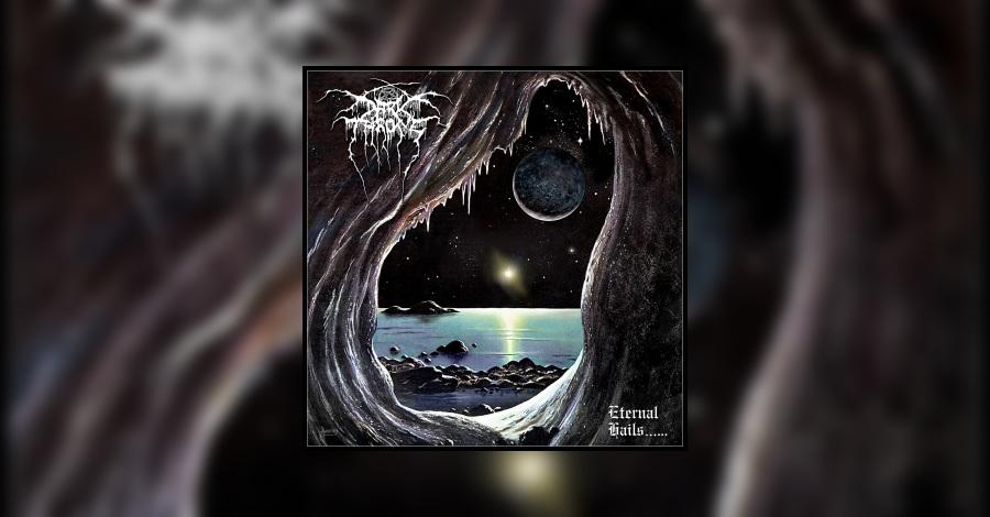 [review]-darkthrone-–-eternal-hails