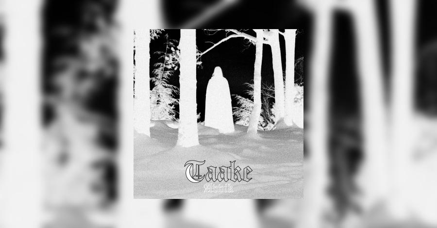 [review]-taake-–-avvik