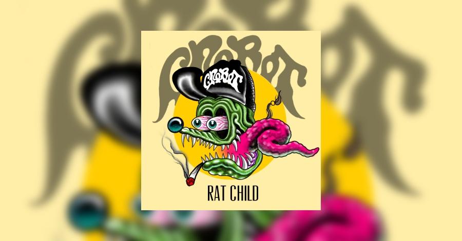 [review]-crobot-–-rat-child