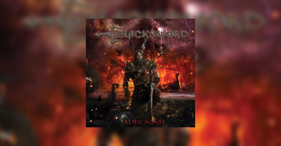 [review]-blacksword-–-alive-again