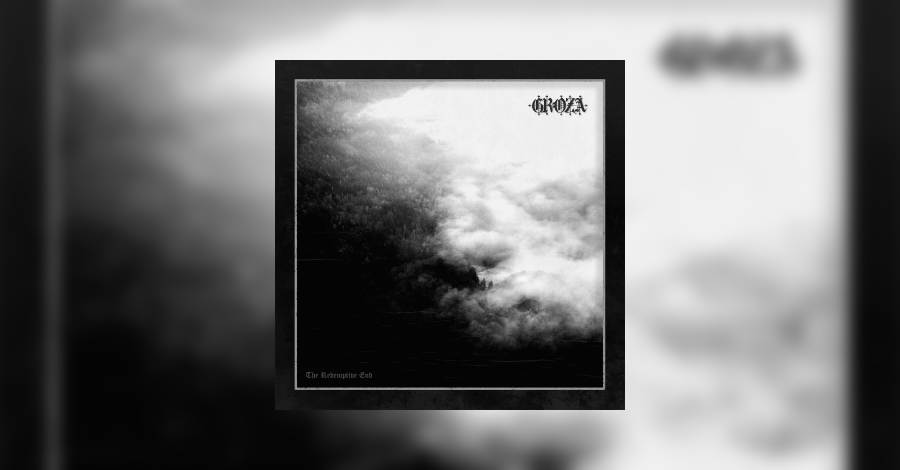 [review]-groza-–-the-redemptive-end