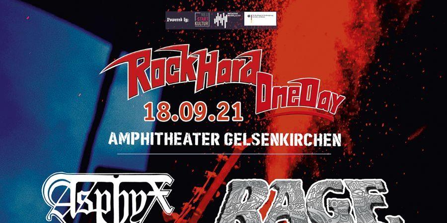 [news]-rock-hard-one-day-am-1809.2021