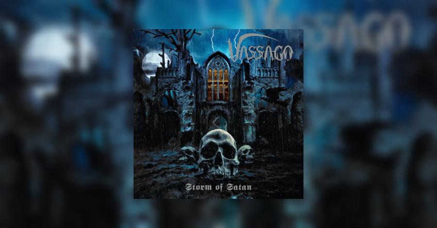 [review]-vassago-–-storm-of-satan