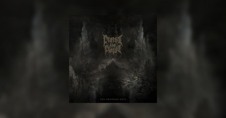 [review]-praise-the-plague-–-the-obsidian-gate