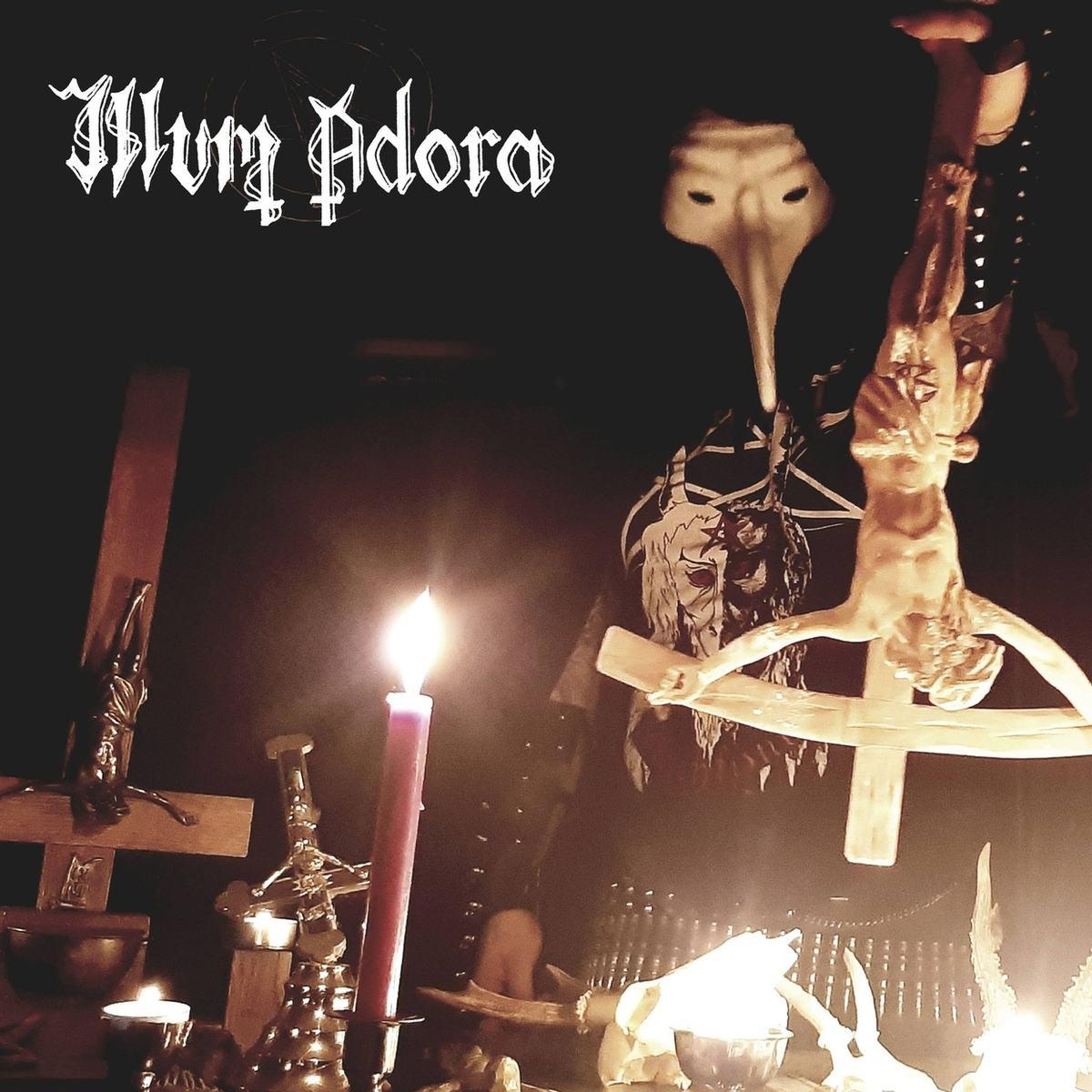 "illum-adora:-neues-black-metal-album-""ophidian-kult""-aus-koblenz"