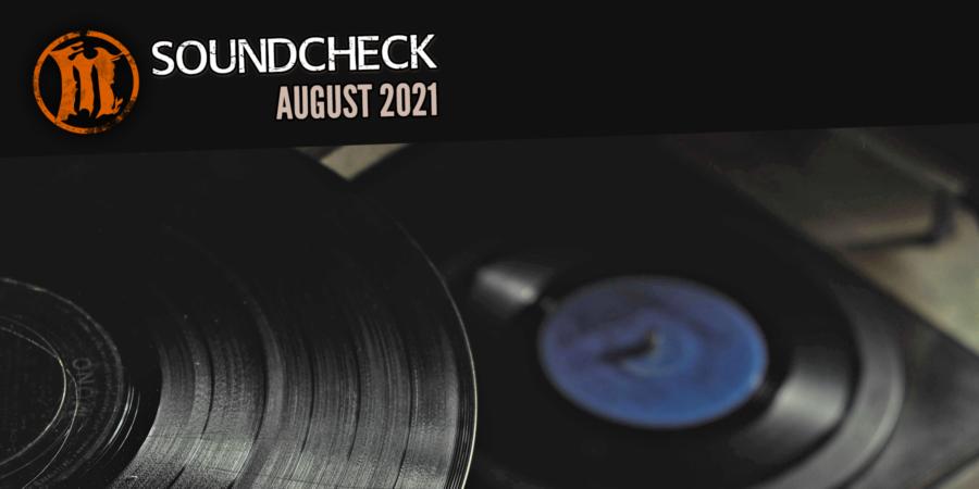 [soundcheck]-soundcheck-august-2021