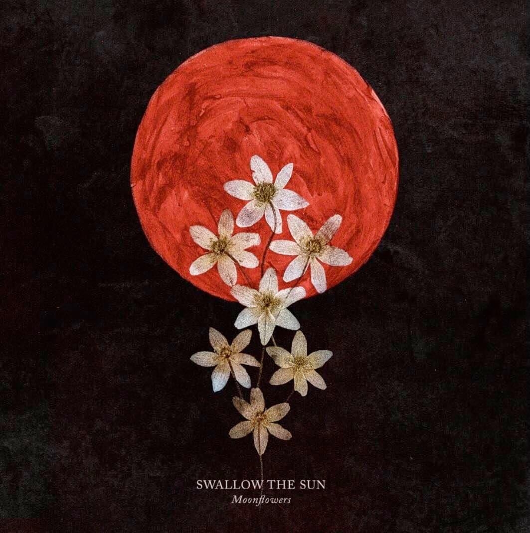 "swallow-the-sun:-neues-album-""moonflowers"""