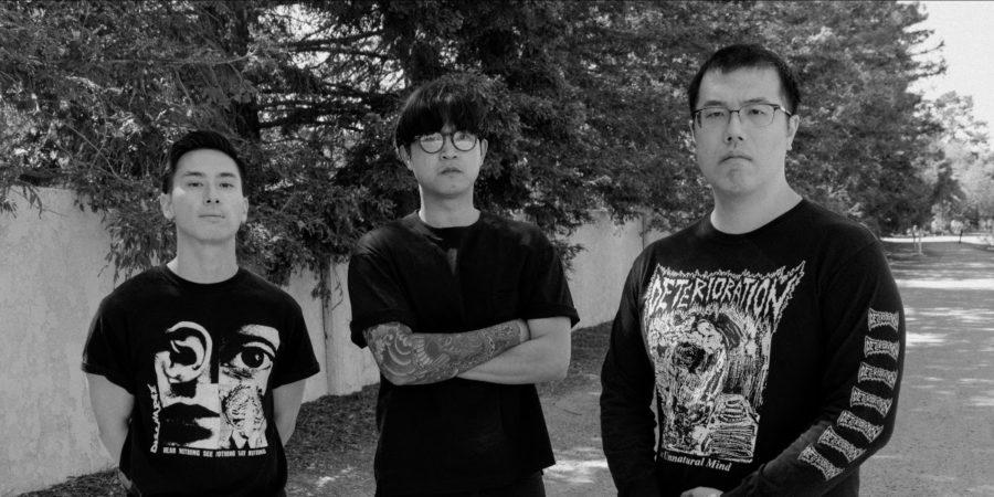 [news]-ripped-to-shreds-wechseln-zu-relapse-records-und-kundigen-neues-album-an
