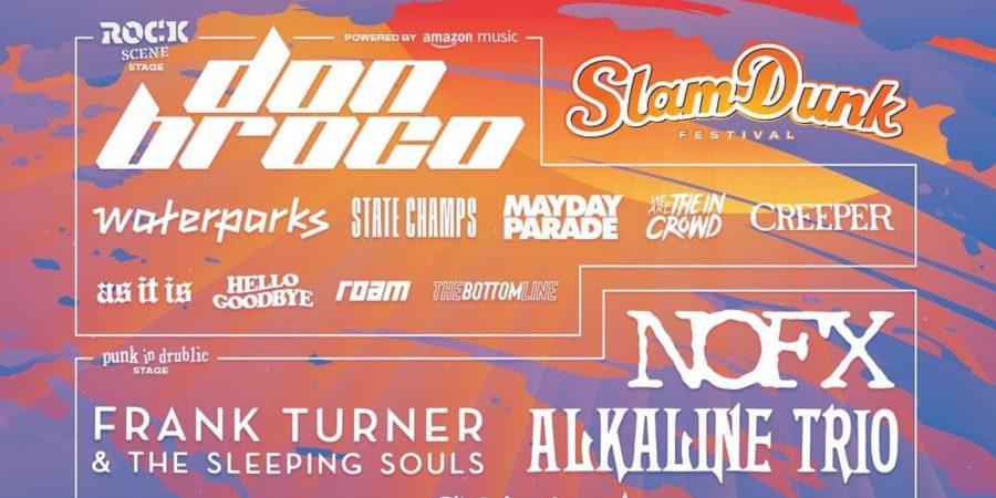[news]-slam-dunk-festival-2021-–-vorbericht