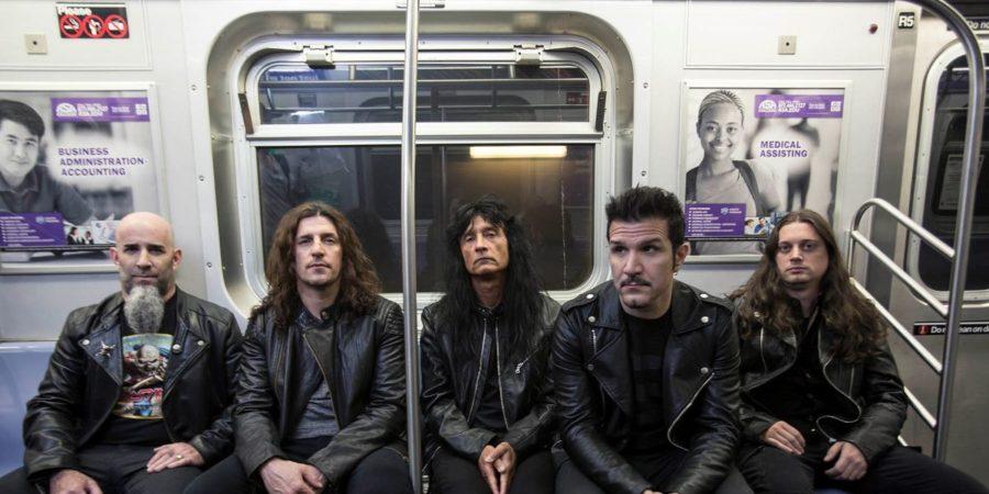 [news]-anthrax-auf-tour