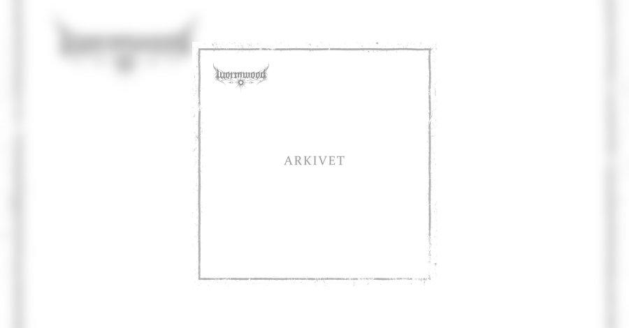 [review]-wormwood-–-arkivet