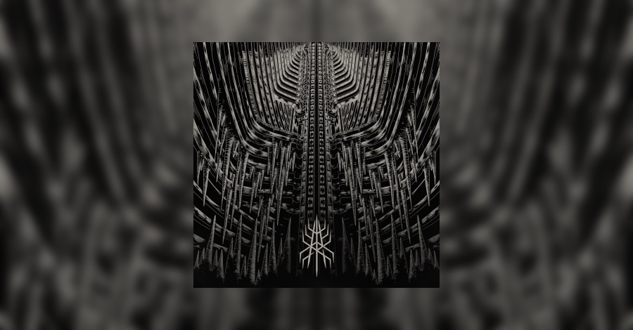 [review]-modern-rites-–-monuments