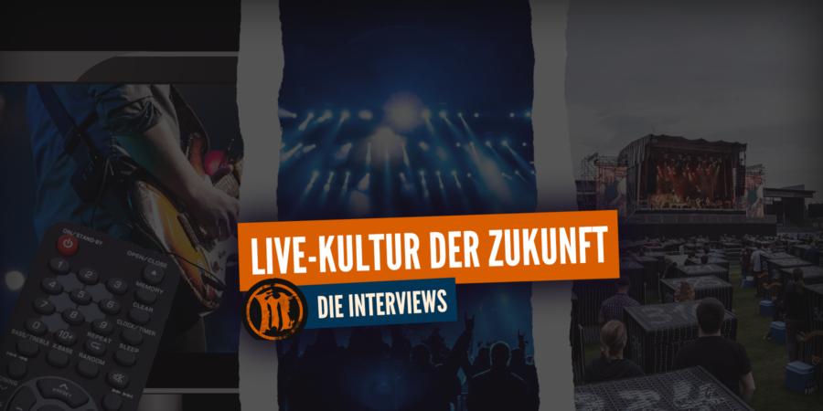 [interview]-back-to-normal-oder-alles-anders?-–-interview-mit-lorenz-deutsch-(fdp),-sprecher-im-ausschuss-fur-kultur-und-medien-nrw