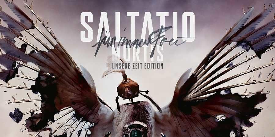 [tour]-saltatio-mortis-–-fur-immer-frei!-tour-2022